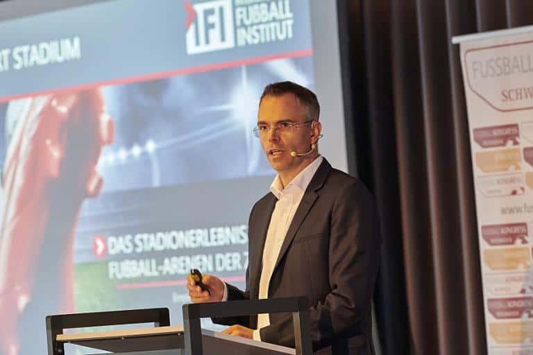 IFI als wissenschaftlicher Partner in der SZ