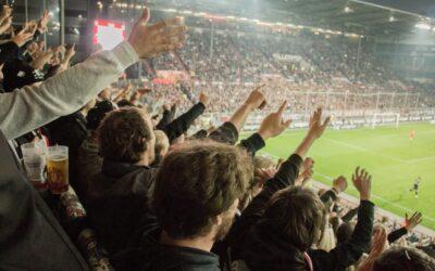 Österreich: Keine Gästefans in der Bundesliga im Herbst