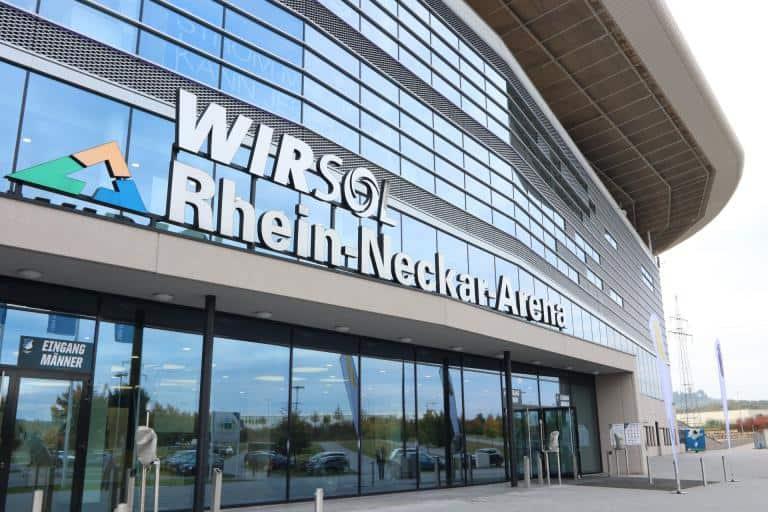 Nachlese zum FUSSBALL KONGRESS Deutschland 2017