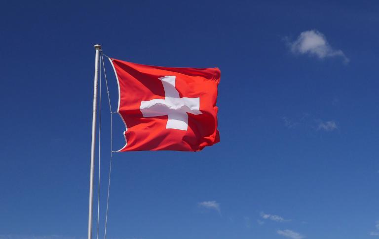 Schweizer Fußball droht der Kollaps: Forderung nach mehr Zuschauer