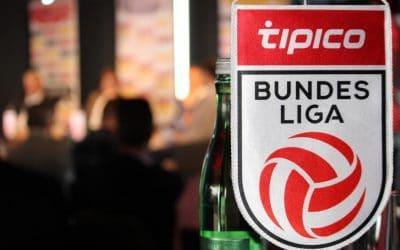 Bundesliga gerüstet: Abbruchszenarien für neue Saison festgelegt